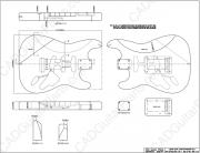 stratocaster_sheet-2wm