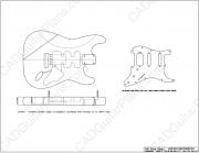 stratocaster_sheet-3wm