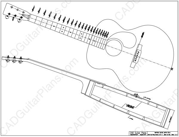 Acoustic Guitar Pdf